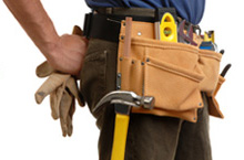 Melon Man LLC of Jordan, MN provides professional handyman services in the Southwest Twin Cities area. Handy-man services include home repairs of all types; Electrical, Doors & Locks, Cabinets, Plumbing, Fences, Windows, Screens and Much more.